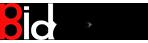 Bid Remates Online Logo